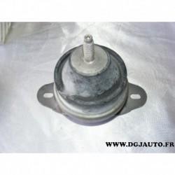 Support moteur 9635939980 pour citroen C5 C8 jumpy evasion fiat scudo ulysse lancia phedra peugeot 407 607 807 expert 2.0 HDI