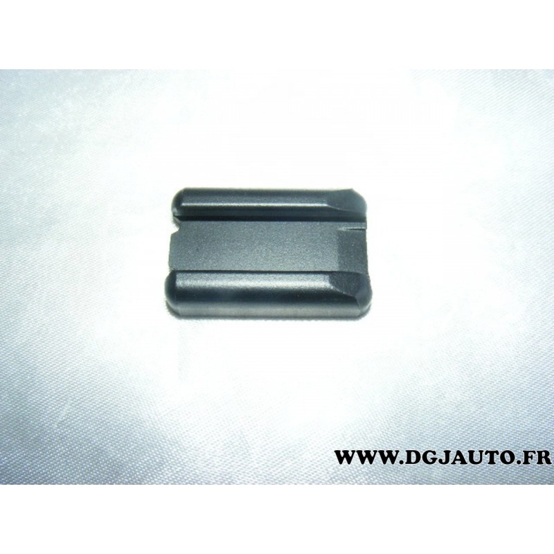 Platine support retroviseur interieur 90389017 pour opel for Opel astra g interieur