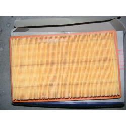 filtre a air hyundai sonata trajet magentis