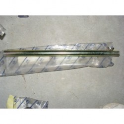barre pour cric hydraulique de secour hyundai H1 H100