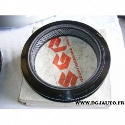Filtre à air 13780-60A00 pour suzuki vitara 1.6 essence 74cv