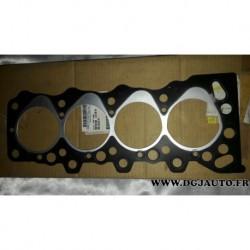 Joint de culasse 97721166 pour opel kadett E 1.5TD 1.7TD 1.5 1.7 TD