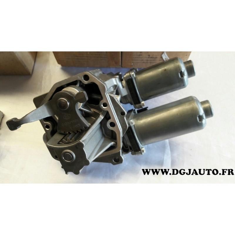 Actionneur Selection De Vitesse Boite Easytronic 55562970