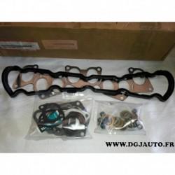 Pochette de joint rodage moteur sans joint culasse 11162-66G00 pour citroen C15 C25 berlingo BX ZX evasion jumpy jumper visa xan