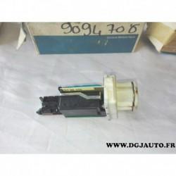 Capteur electronique module 90511875 pour opel à identifier ???