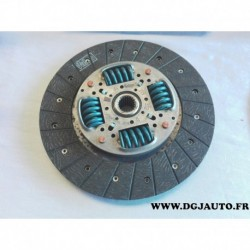 Disque embrayage 9109281 pour opel movano A 2.2DTI 2.2 DTI