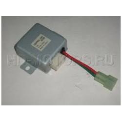 module contrôle de lueur hyundai H100 starex kia porter mobis