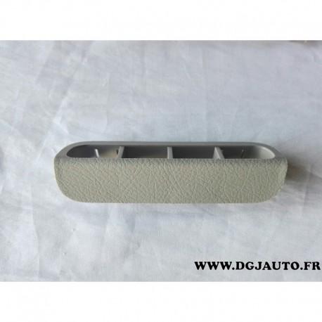 Grille event distribution ventilation air toit 97195894 - Grille de ventilation pour porte ...