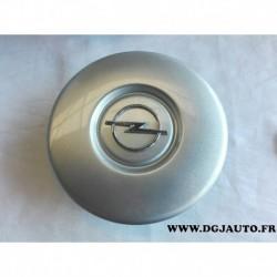 """Enjoliveur centre roue jante tole 5.5x14 14 pouces 14"""" 90498233 pour opel astra G"""