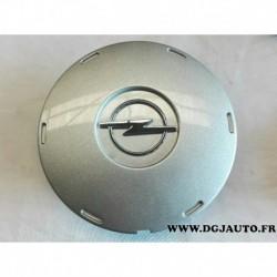 """Enjoliveur centre roue jante tole 5.5x14 14 pouces 14"""" 90496189 pour opel vectra A corsa B C astra F"""
