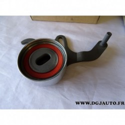 Galet tendeur courroie distribution 97010530 pour opel astra F corsa B vectra A combo 2 1.7 D TD TDS moteur isuzu diesel