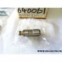 Poussoir hydraulique 90295215 pour opel calibra ascona C vectra A B corsa A B kadett D E astra F G frontera A omega A rekord E d