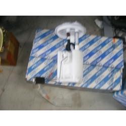 pompe alimentation gazoil reservoir 46523412 fiat punto 1999 à 2003 1.9D 1.9 Ds