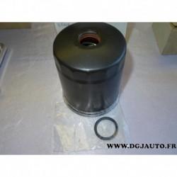 Filtre à carburant gazoil 15411-78E00 pour suzuki vitara partir 1994 grand vitara 2.0TD 2.0 TD