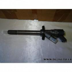Injecteur carburant gazoil 0445110057 pour citroen C8 evasion jumpy peugeot 806 807 expert suzuki grand vitara 2.0HDI 2.0 HDI