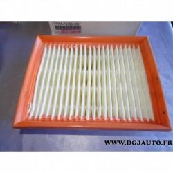 Filtre à air 13780-79J80 pour suzuki SX4 2.0DDIS 2.0 DDIS fiat sedici 2.0MJT 2.0 MJT