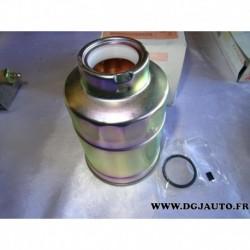 Filtre à carburant gazoil 15411-78E10 pour opel campo monterey suzuki vitara grand vitara mitsubishi L200 L300 L400 montero paje