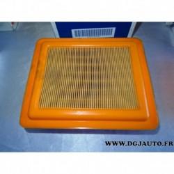 Filtre à air 13780-81AU0 pour suzuki jimny 1.3 essence 1.5DDIS 1.5 DDIS