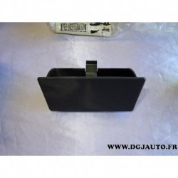 Cendrier console centrale arriere 89820-56B00-5ES pour suzuki vitara