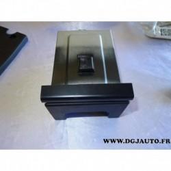 Cendrier vide poche tableau bord 89810-60A10-5PK pour suzuki vitara