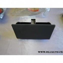 Cendrier console centrale arriere 89820-56B00-T01 pour suzuki vitara
