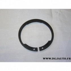 Cerclips retenue bobine compresseur climatisation 9118287 pour opel astra G H zafira A B corsa B C tigra A B agila A meriva A
