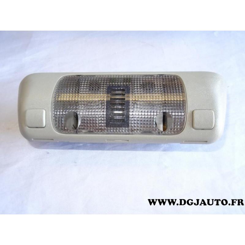 Plafonnier eclairage lampe interieur 9104492 pour opel for Eclairage pour escalier interieur