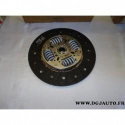 Disque embrayage 9160322 pour opel movano A 2.8DTI 2.8 DTI