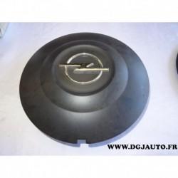 Enjoliveur centre roue 90538082 pour opel corsa B combo 2