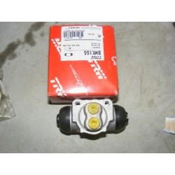 cylindre de roue 23,8mm suzuki vitara 1,6 santana