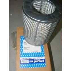 filtre a air bedford midi GME isuzu toyota land cruiser 1,8 2,0 2,4 D TD toyota hilux 2,0D