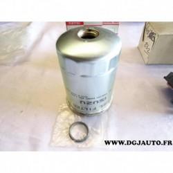 Filtre à carburant gazoil 94419532 pour opel euromidi GME midi kia besta carnival K2700 pregio sedona mitsubishi colt galant lan