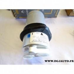 Bouteille filtre deshydrateur circuit climatisation 8200004174 pour renault trafic 2 opel vivaro A