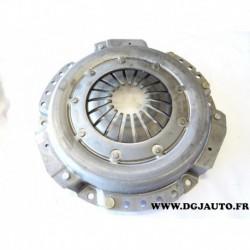Mecanisme embrayage 90465921 pour opel frontera A omega B 2.0 essence 115cv 116cv