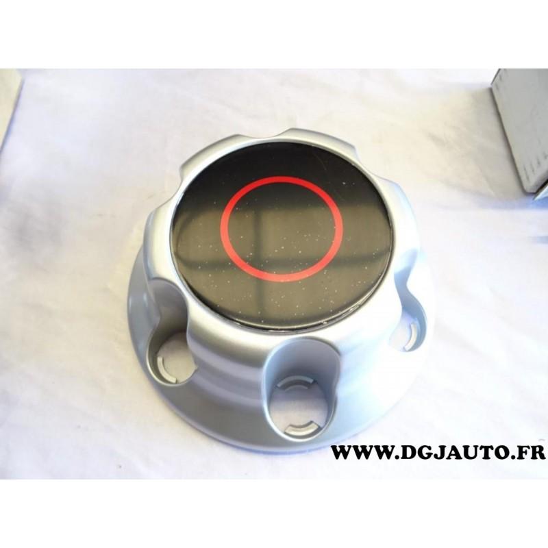 centre roue enjoliveur cache moyeu jante 91152372 pour opel frontera a au meilleur prix. Black Bedroom Furniture Sets. Home Design Ideas