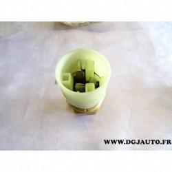Sonde temperature interrupteur ventilateur radiateur refroidissement 90339414 pour opel calibra sintra vectra A omega A senator