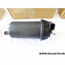 Filtre à carburant gazoil 93855233 pour opel movano A master 2 DCI DTI CDTI