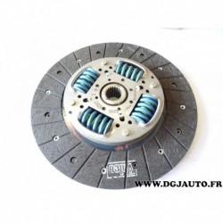 Disque embrayage 9112717 pour opel movano A renault master 2 2.8DTI 2.8 DTI boite PK5