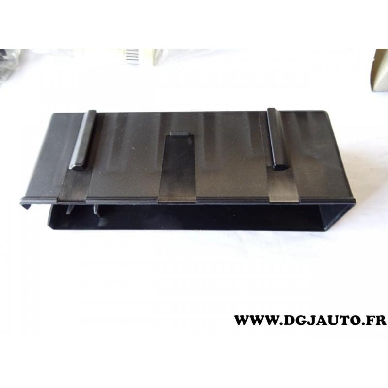 boitier support relais electrique compartiment moteur. Black Bedroom Furniture Sets. Home Design Ideas