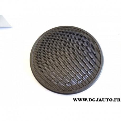 grille haut parleur enceinte tableau bord 91165847 pour opel vivaro a renault trafic 2 buy it. Black Bedroom Furniture Sets. Home Design Ideas
