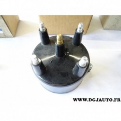Tete allumage allumeur 90349878 pour opel vectra A kadett E combo 1 1.6 essence