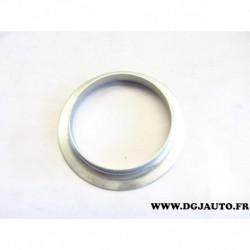 Bague anneau ressort amortisseur arriere 90496708 pour opel vectra B