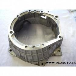 Carter boite de vitesse transmission 21341-65D41 pour suzuki grand vitara escudo vitara