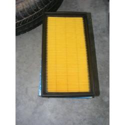 filtre a air seat ibiza malaga 1,2 1,5 1,7