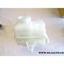 Reservoir bocal liquide de frein maitre cylindre 7700314757 pour renault master 2 opel movano A