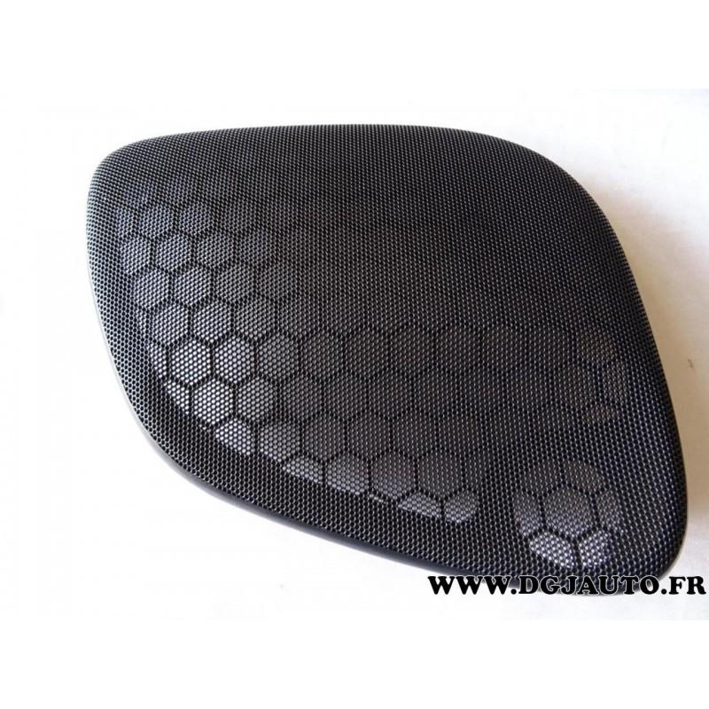 grille enceinte haut parleur porte arriere droite 90438486 pour opel omega b au meilleur prix 3. Black Bedroom Furniture Sets. Home Design Ideas
