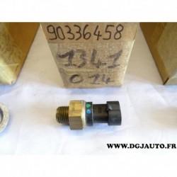 Sonde interrupteur ventilateur radiateur refroidissement moteur 90336458 pour opel frontera A omega A 2.3D 2.3TD 2.3 D TD