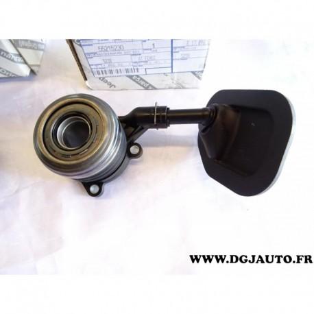 Butée embrayage hydraulique 55215230 pour fiat idea bravo 2 lancia musa delta 3 1.6JTD 1.6 JTD
