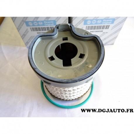 Filtre à carburant gazoil 9401906508 pour fiat scudo ulysse lancia zeta peugeot 206 306 307 406 607 806 expert partner suzuki gr