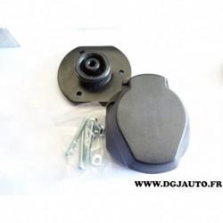 Prise standard faisceau attelage attache remorque 7 poles Q000999